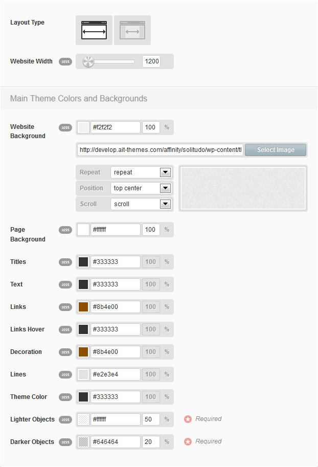 theme_options-01-general